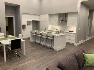 Photo 7: 3437 Keswick Boulevard in Edmonton: Zone 56 House for sale : MLS®# E4182890