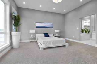 Photo 9: 3437 Keswick Boulevard in Edmonton: Zone 56 House for sale : MLS®# E4182890