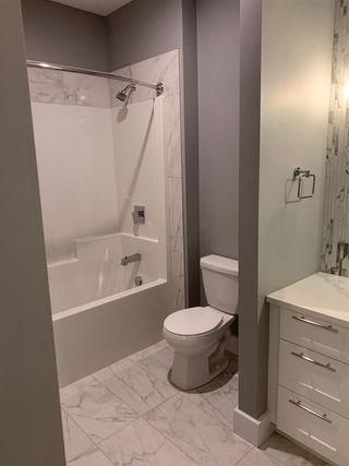 Photo 17: 3437 Keswick Boulevard in Edmonton: Zone 56 House for sale : MLS®# E4182890