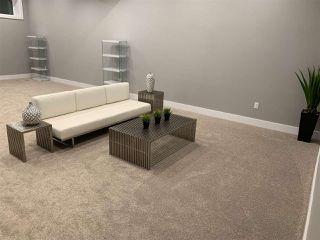 Photo 14: 3437 Keswick Boulevard in Edmonton: Zone 56 House for sale : MLS®# E4182890