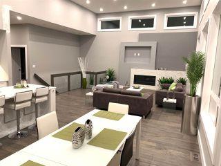 Photo 5: 3437 Keswick Boulevard in Edmonton: Zone 56 House for sale : MLS®# E4182890