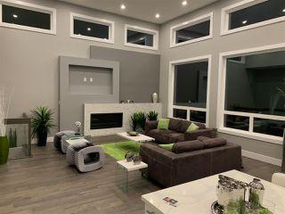 Photo 12: 3437 Keswick Boulevard in Edmonton: Zone 56 House for sale : MLS®# E4182890