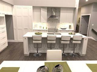 Photo 6: 3437 Keswick Boulevard in Edmonton: Zone 56 House for sale : MLS®# E4182890