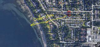 "Photo 1: 12660 18 Avenue in Surrey: Crescent Bch Ocean Pk. House for sale in ""OCEAN PARK"" (South Surrey White Rock)  : MLS®# R2427768"