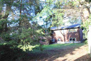 "Photo 10: 12660 18 Avenue in Surrey: Crescent Bch Ocean Pk. House for sale in ""OCEAN PARK"" (South Surrey White Rock)  : MLS®# R2427768"