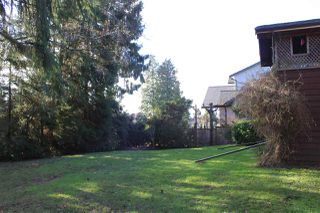 "Photo 6: 12660 18 Avenue in Surrey: Crescent Bch Ocean Pk. House for sale in ""OCEAN PARK"" (South Surrey White Rock)  : MLS®# R2427768"
