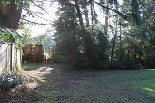 "Photo 7: 12660 18 Avenue in Surrey: Crescent Bch Ocean Pk. House for sale in ""OCEAN PARK"" (South Surrey White Rock)  : MLS®# R2427768"