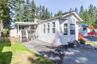 "Photo 19: 43 9080 198 Street in Langley: Walnut Grove Manufactured Home for sale in ""FOREST GREEN ESTATES"" : MLS®# R2435320"