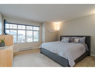 """Photo 8: 63 18828 69 Avenue in Surrey: Clayton Townhouse for sale in """"STARPOINT"""" (Cloverdale)  : MLS®# R2436443"""