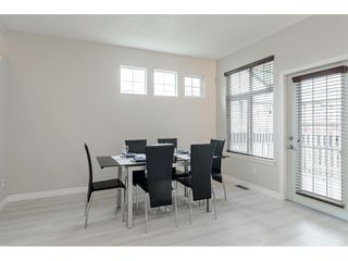 """Photo 7: 63 18828 69 Avenue in Surrey: Clayton Townhouse for sale in """"STARPOINT"""" (Cloverdale)  : MLS®# R2436443"""