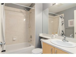 """Photo 13: 63 18828 69 Avenue in Surrey: Clayton Townhouse for sale in """"STARPOINT"""" (Cloverdale)  : MLS®# R2436443"""