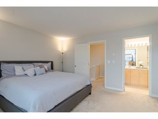 """Photo 9: 63 18828 69 Avenue in Surrey: Clayton Townhouse for sale in """"STARPOINT"""" (Cloverdale)  : MLS®# R2436443"""