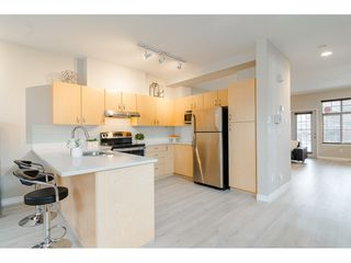 """Photo 6: 63 18828 69 Avenue in Surrey: Clayton Townhouse for sale in """"STARPOINT"""" (Cloverdale)  : MLS®# R2436443"""