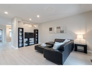 """Photo 3: 63 18828 69 Avenue in Surrey: Clayton Townhouse for sale in """"STARPOINT"""" (Cloverdale)  : MLS®# R2436443"""