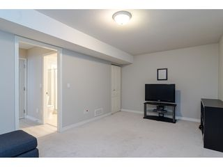 """Photo 14: 63 18828 69 Avenue in Surrey: Clayton Townhouse for sale in """"STARPOINT"""" (Cloverdale)  : MLS®# R2436443"""