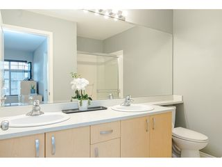 """Photo 10: 63 18828 69 Avenue in Surrey: Clayton Townhouse for sale in """"STARPOINT"""" (Cloverdale)  : MLS®# R2436443"""