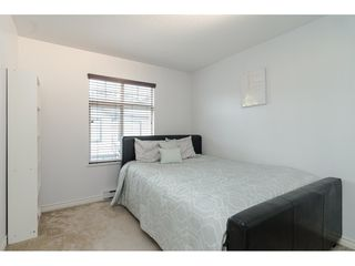 """Photo 12: 63 18828 69 Avenue in Surrey: Clayton Townhouse for sale in """"STARPOINT"""" (Cloverdale)  : MLS®# R2436443"""