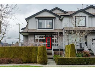 """Photo 17: 63 18828 69 Avenue in Surrey: Clayton Townhouse for sale in """"STARPOINT"""" (Cloverdale)  : MLS®# R2436443"""