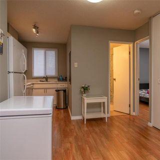 Photo 5: 717 94 Quail Ridge Road in Winnipeg: Crestview Condominium for sale (5H)  : MLS®# 202004947