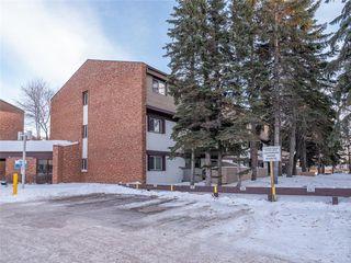 Photo 1: 717 94 Quail Ridge Road in Winnipeg: Crestview Condominium for sale (5H)  : MLS®# 202004947