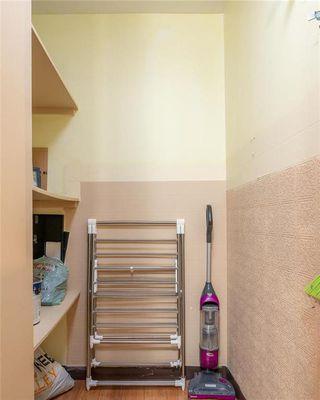 Photo 14: 717 94 Quail Ridge Road in Winnipeg: Crestview Condominium for sale (5H)  : MLS®# 202004947