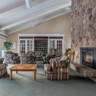 Photo 18: 717 94 Quail Ridge Road in Winnipeg: Crestview Condominium for sale (5H)  : MLS®# 202004947