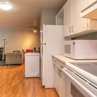Photo 3: 717 94 Quail Ridge Road in Winnipeg: Crestview Condominium for sale (5H)  : MLS®# 202004947