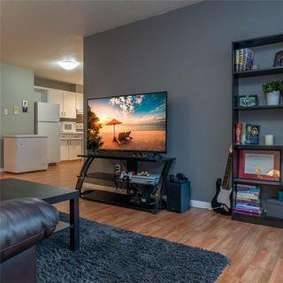 Photo 9: 717 94 Quail Ridge Road in Winnipeg: Crestview Condominium for sale (5H)  : MLS®# 202004947