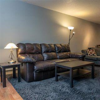 Photo 8: 717 94 Quail Ridge Road in Winnipeg: Crestview Condominium for sale (5H)  : MLS®# 202004947