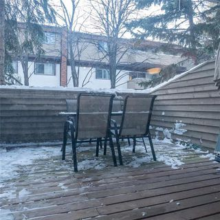 Photo 15: 717 94 Quail Ridge Road in Winnipeg: Crestview Condominium for sale (5H)  : MLS®# 202004947