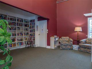 Photo 19: 717 94 Quail Ridge Road in Winnipeg: Crestview Condominium for sale (5H)  : MLS®# 202004947
