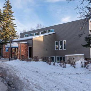 Photo 16: 717 94 Quail Ridge Road in Winnipeg: Crestview Condominium for sale (5H)  : MLS®# 202004947