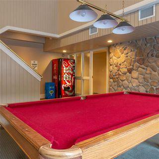 Photo 17: 717 94 Quail Ridge Road in Winnipeg: Crestview Condominium for sale (5H)  : MLS®# 202004947