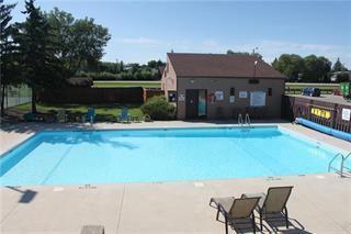 Photo 20: 717 94 Quail Ridge Road in Winnipeg: Crestview Condominium for sale (5H)  : MLS®# 202004947