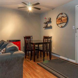Photo 4: 717 94 Quail Ridge Road in Winnipeg: Crestview Condominium for sale (5H)  : MLS®# 202004947