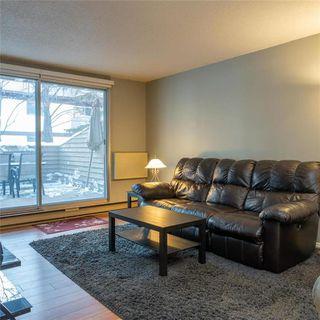 Photo 6: 717 94 Quail Ridge Road in Winnipeg: Crestview Condominium for sale (5H)  : MLS®# 202004947