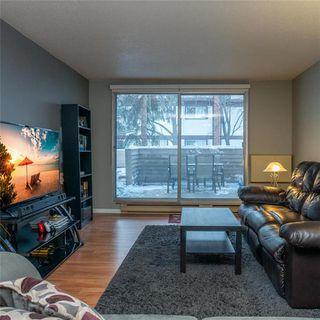 Photo 7: 717 94 Quail Ridge Road in Winnipeg: Crestview Condominium for sale (5H)  : MLS®# 202004947