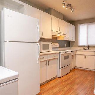 Photo 2: 717 94 Quail Ridge Road in Winnipeg: Crestview Condominium for sale (5H)  : MLS®# 202004947