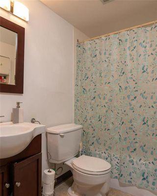 Photo 10: 717 94 Quail Ridge Road in Winnipeg: Crestview Condominium for sale (5H)  : MLS®# 202004947