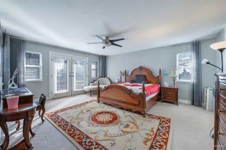Photo 9: 7156 BROADWAY in Burnaby: Montecito House for sale (Burnaby North)  : MLS®# R2442981