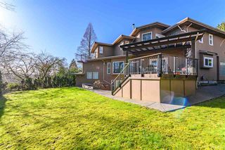 Photo 17: 7156 BROADWAY in Burnaby: Montecito House for sale (Burnaby North)  : MLS®# R2442981