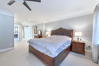 Photo 12: 7156 BROADWAY in Burnaby: Montecito House for sale (Burnaby North)  : MLS®# R2442981