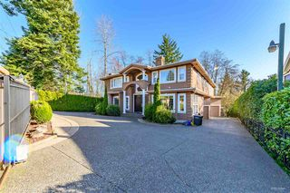 Photo 2: 7156 BROADWAY in Burnaby: Montecito House for sale (Burnaby North)  : MLS®# R2442981