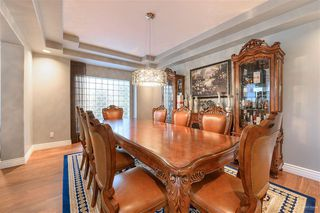 Photo 6: 7156 BROADWAY in Burnaby: Montecito House for sale (Burnaby North)  : MLS®# R2442981