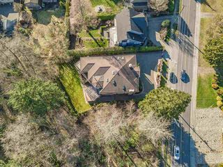 Photo 20: 7156 BROADWAY in Burnaby: Montecito House for sale (Burnaby North)  : MLS®# R2442981