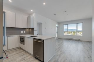 Photo 15: 612 621 REGAN Avenue in Coquitlam: Coquitlam West Condo for sale : MLS®# R2446485
