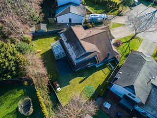 Photo 2: 1114 161A STREET in Surrey: King George Corridor House for sale (South Surrey White Rock)  : MLS®# R2437784