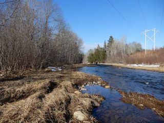 Photo 17: West River Station Road in Salt Springs: 108-Rural Pictou County Vacant Land for sale (Northern Region)  : MLS®# 202006078