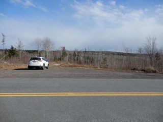 Photo 4: West River Station Road in Salt Springs: 108-Rural Pictou County Vacant Land for sale (Northern Region)  : MLS®# 202006078