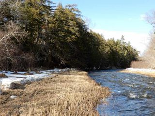 Photo 2: West River Station Road in Salt Springs: 108-Rural Pictou County Vacant Land for sale (Northern Region)  : MLS®# 202006078